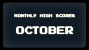 HighScore_october