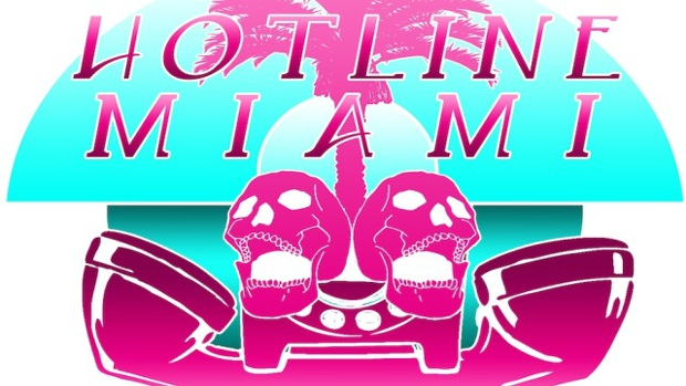 Hotline_Miami_-_PC_-_Feature