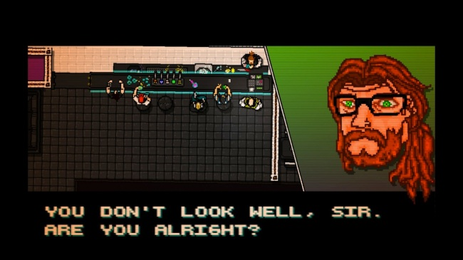 hotline_miami_screenshot_02