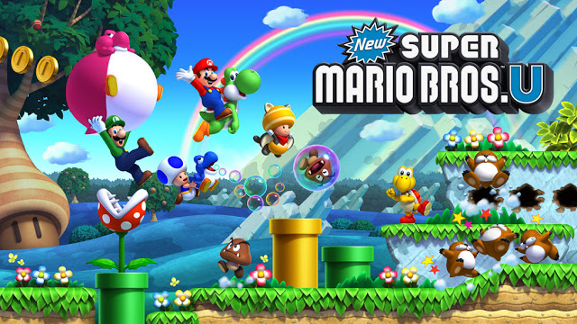 New-Super-Mario-Bros-U-image
