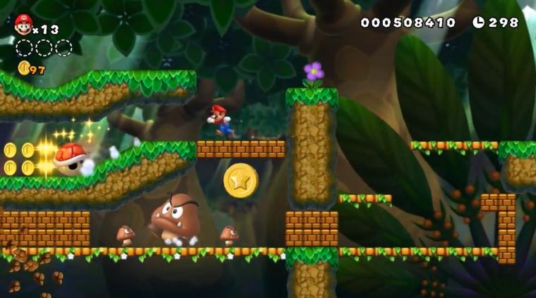new-super-mario-bros-u-star-coins-return-screenshot