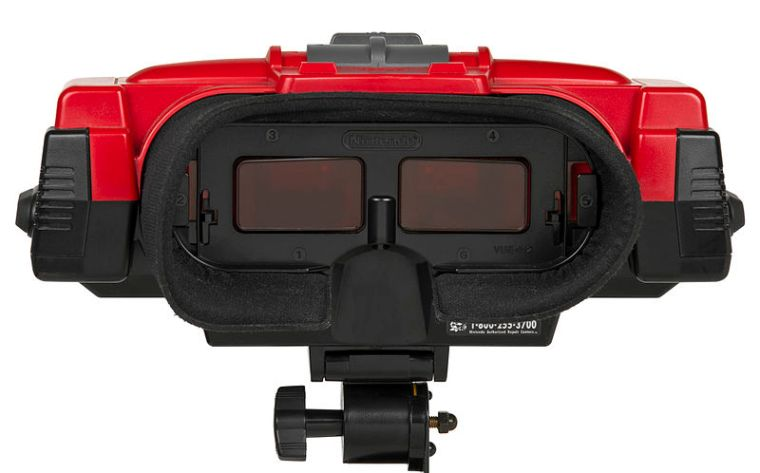 800px-Virtual-Boy-Eyes