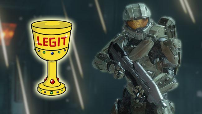 Play Legit's: Best of 2012 Full ResultBreakdown