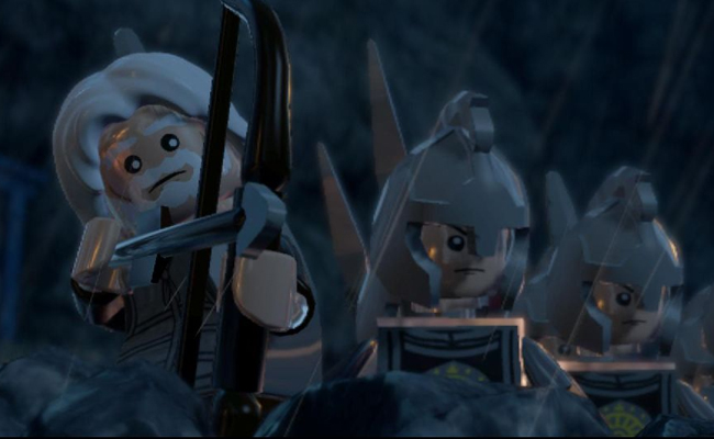 lego-lord-of-the-rings-helms-deep-level