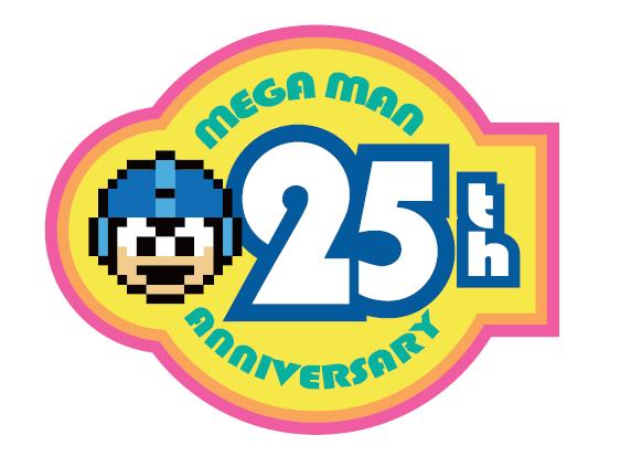 megamane25