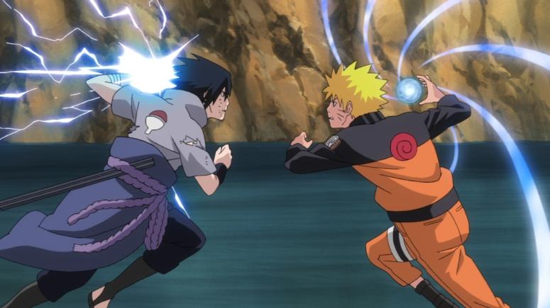 Naruto-Shippuden-Ultimate-Ninja-Storm-Generations_2012_01-12-12_007