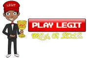 playlegitbest2012