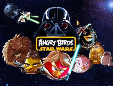 AngryBirdsStarWars_box_art