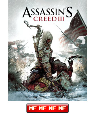 Assassin's_Creed_III_box_art