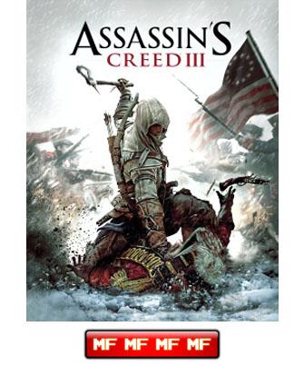 Assassin's_Creed_III_box_art