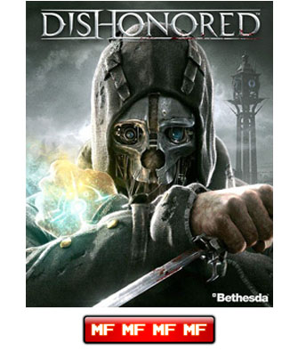 Dishonored_box_art