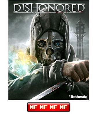 Dishonored_box_art