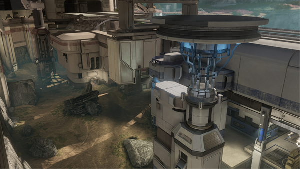 halo-4-crimson-map-pack-confirmed-for-december-10.jpg
