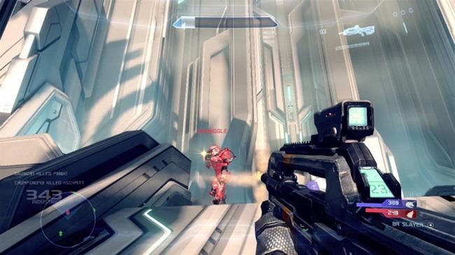 Halo-4-perks