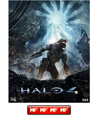Halo_4_box_art