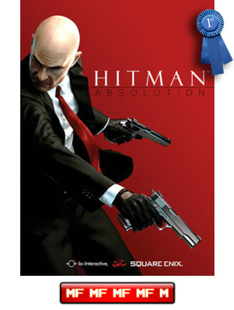 HitmanAbsolution_box_art