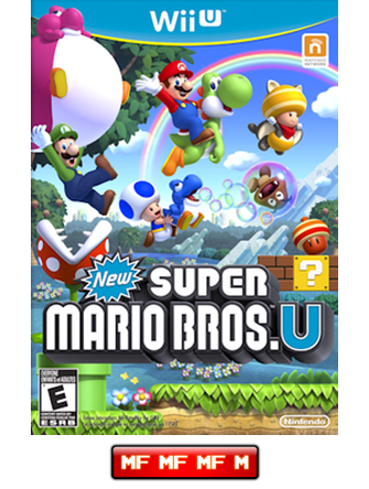 New_Super_Mario_Bros._U_box_art