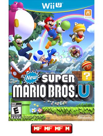 New_Super_Mario_Bros._U_box_art
