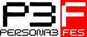 Persona_3_FES_logo