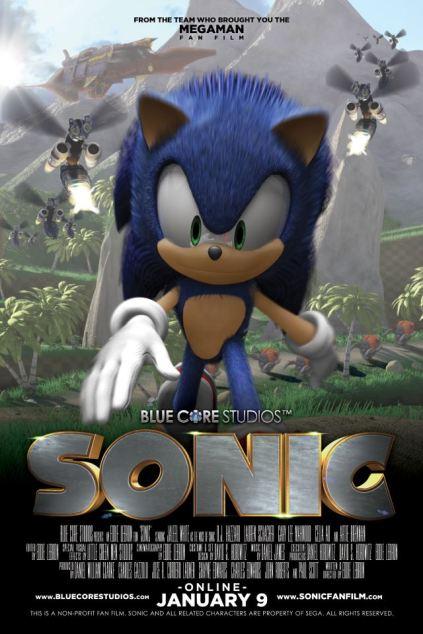 SonicMovie_poster
