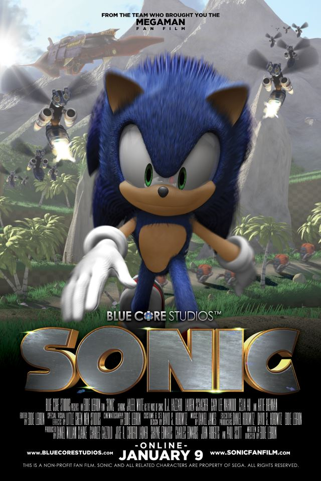 SonicMovie_poster