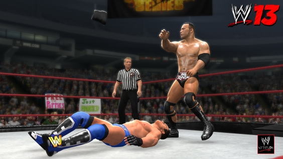 WWE-13-Screen-4