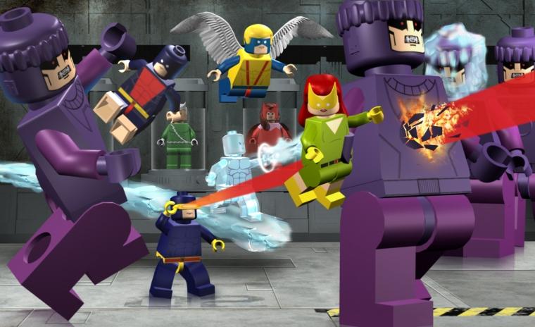 X-Men-vs-Sentinels