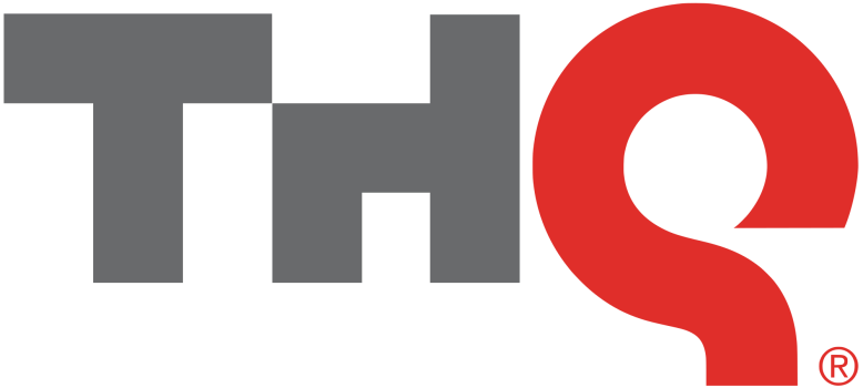 2000px-THQ_logo_2011.svg