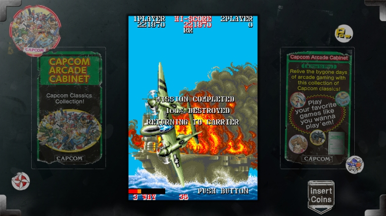 Capcom_Arcade_Cabinet_1943_02