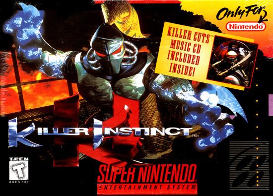 Killer_Instinct