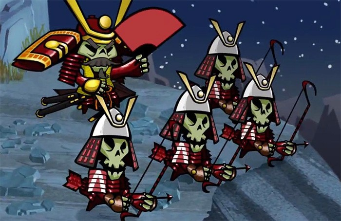 skulls-of-the-shogun_700