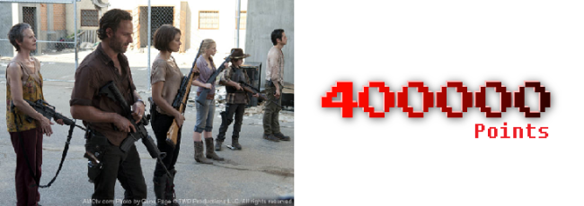 walkingdeadmonthlyhighscores