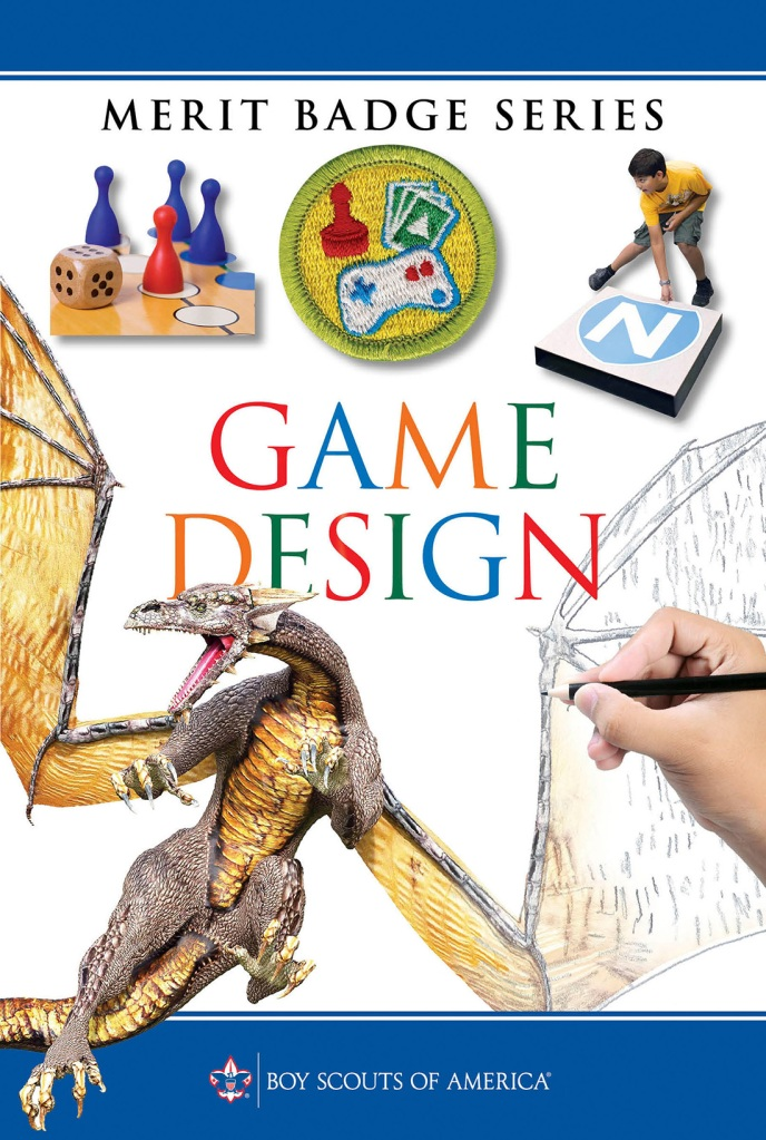 game design merit badge2