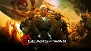 gears_of_war_judgment_game-HD-550x309