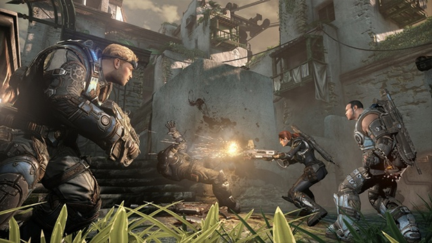 gearsofwarjudgment_review_2