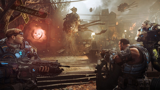 gearsofwarjudgment_review_3