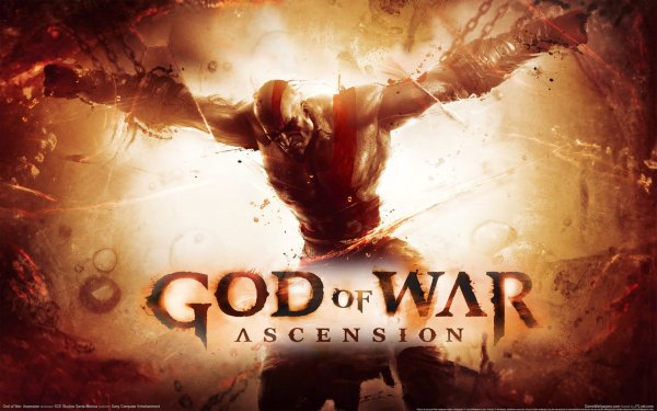 god-of-war-ascension-wallpaper-hd