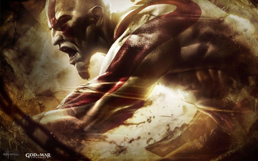 God of War: Ascension VideoReview