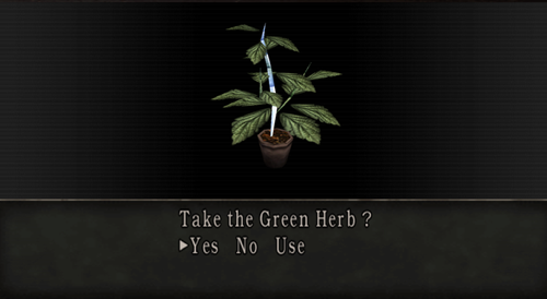 herbmon