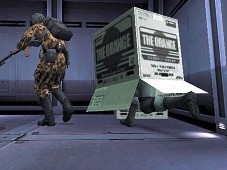 mgs2box