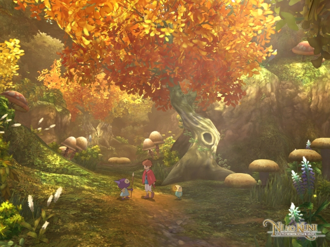 NiNoKuni_Wallpaper_1024x768