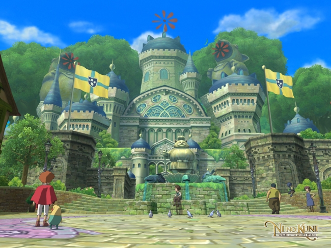 NiNoKuni_Wallpaper_1024x768_03