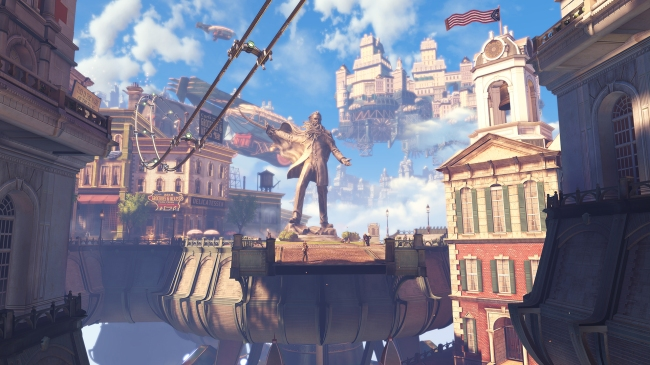 Bioshock-infinite-Screen03