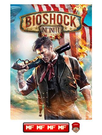 Bioshock_Infinite