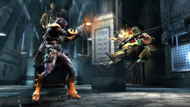 death-stroke-green-arrow-injustice-640x360