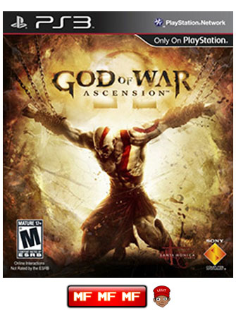 God_of_War_Ascension
