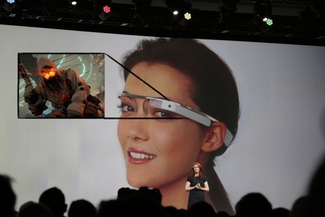 google-glass-demo