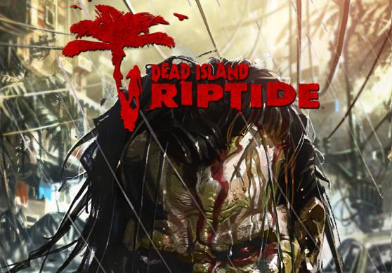 Dead Island RiptideReview
