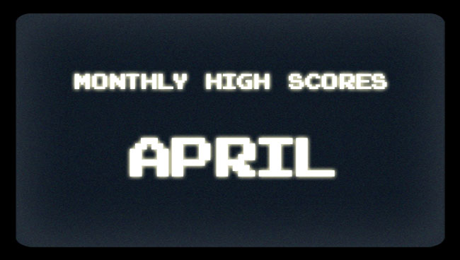 HighScore_cover (2)