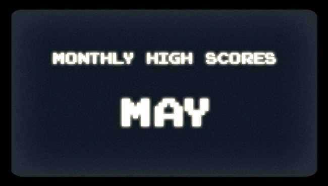 HighScore_cover may